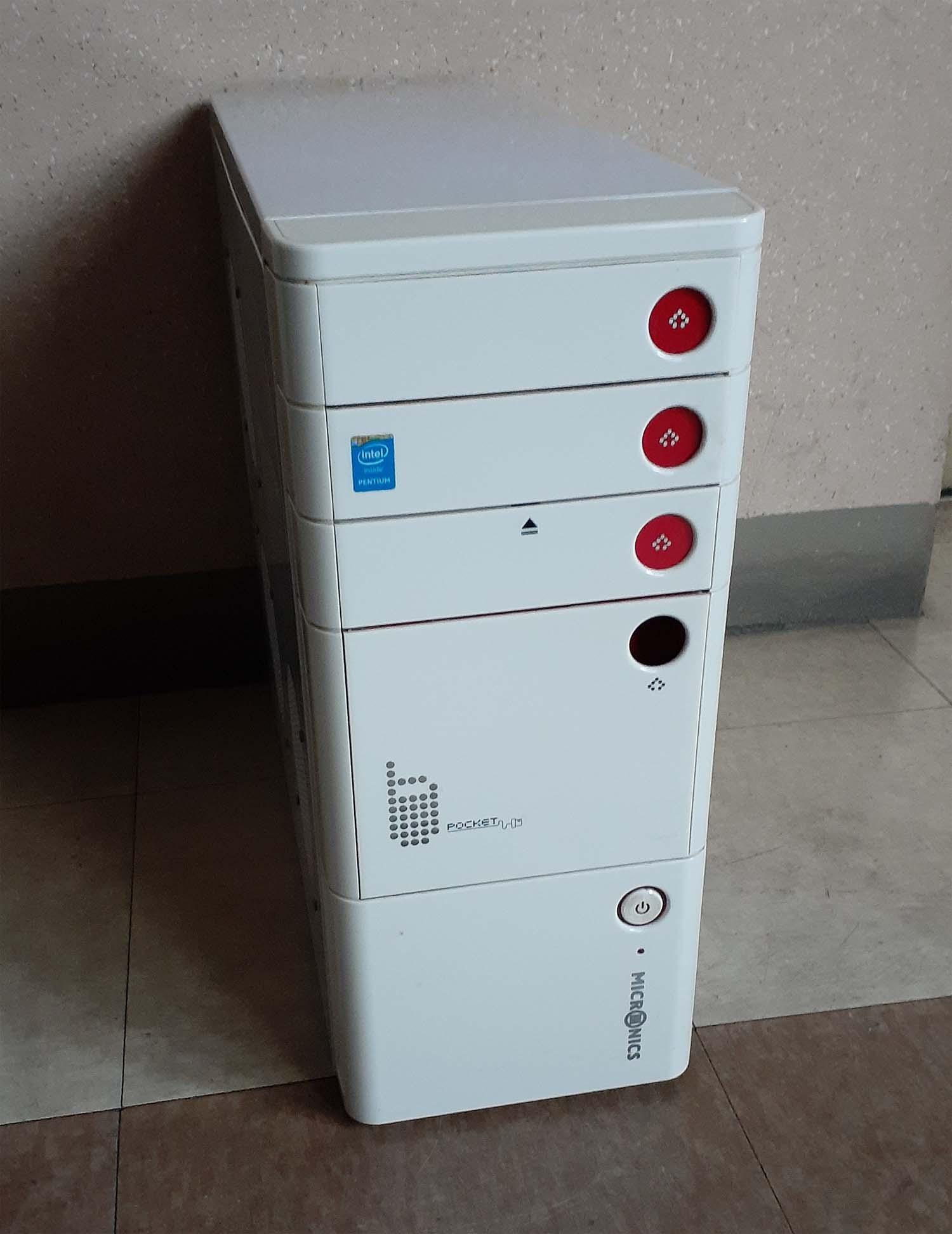 Com Case 202002.jpg