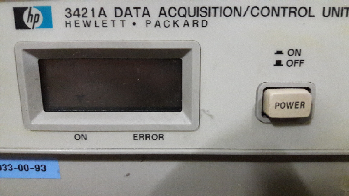 gb550 unit six asgn