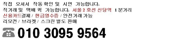 01030959564.jpg