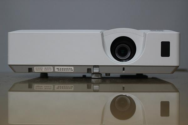 cp-ex301n-1.jpg