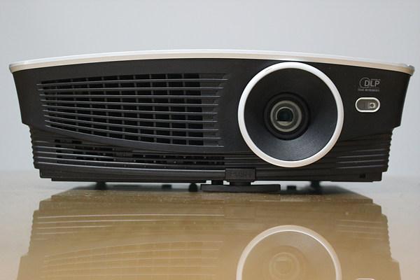 LG DX630-1.jpg