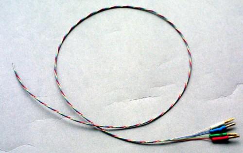tonearm cable.jpg