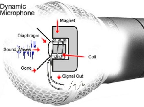 dynamic_microphone[1].jpg